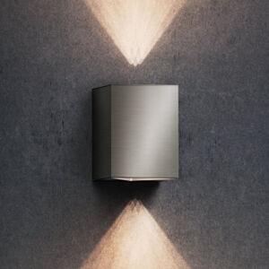 Philips Venkovní nástěnná svítidla