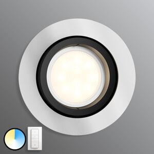 Philips HUE 5041148P7 SmartHome zapuštěná světla