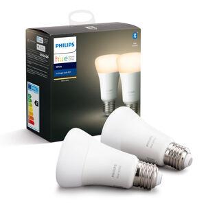 Philips HUE 8718696785270 SmartHome žárovky