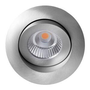 THE LIGHT GROUP 3234447 Podhledová svítidla
