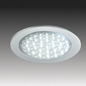 HERA 61001260208 Zapuštěná nábytková svítidla