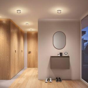 Ribag Ribag Vior LED stropní světlo 3000K 60° bílá