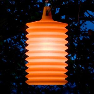 Rotaliana 1LPH2 003 00 DB0 Závěsná světla