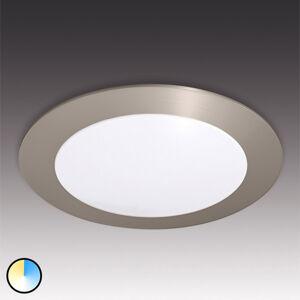 HERA 61001600108 Podhledové světlo