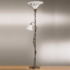 Kögl 15127 Stojací lampy