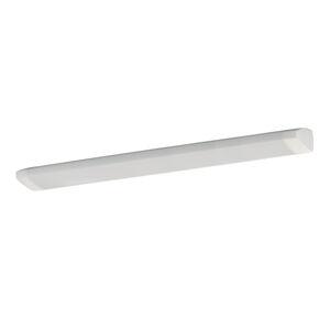 Ridi 420556 Nástěnná svítidla
