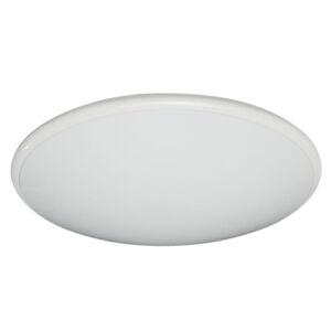 GLamOX SIS222501 Stropní svítidla