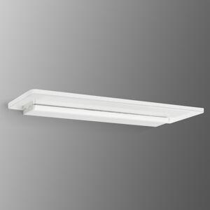 Linea Light 7910 Nástěnná svítidla