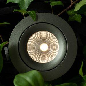 THE LIGHT GROUP Podhledová svítidla