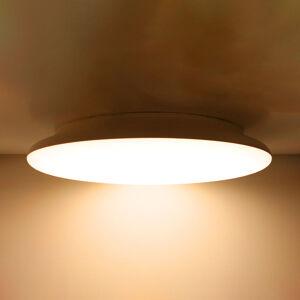THE LIGHT GROUP SLC1060 Stropní svítidla