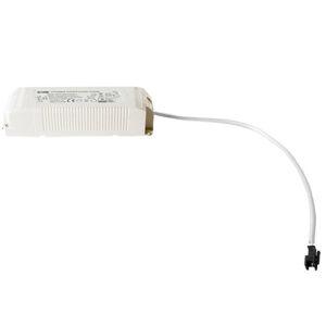 THE LIGHT GROUP SLC-9977 Zdroje konstantního napětí