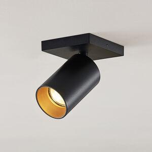 Arcchio 9928017 Bodová světla