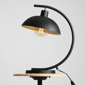 ALDEX Stolní lampy