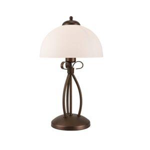 LamKUR Stolní lampy