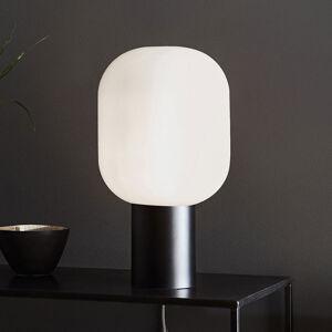 Markslöjd Stolní lampy