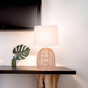 Viokef Stolní lampy