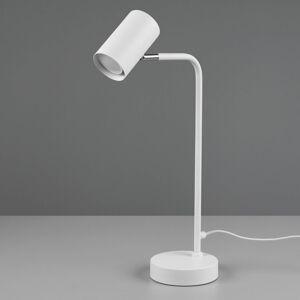 Trio Lighting Stolní lampy kancelářské