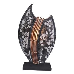 Woru 4465 E14 Stolní lampy