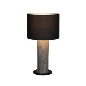 BRITOP Stolní lampy