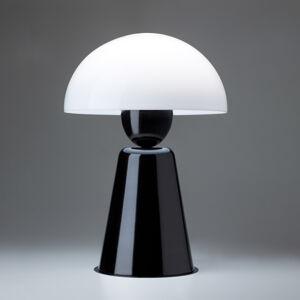 ALMA LIGHT BARCELONA 2085/018RG Stolní lampy na noční stolek