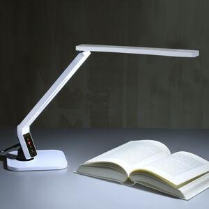 Lindby 9950190 Stolní lampy