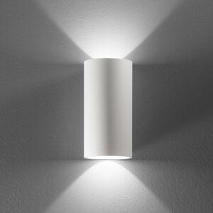 Egger Licht D841 Venkovní nástěnná svítidla