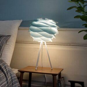 UMAGE Stolní lampy