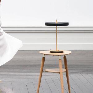 UMAGE Stolní lampy na noční stolek