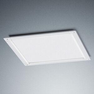 LD Lichtdominanz LD-EC 325-40 Stropní svítidla
