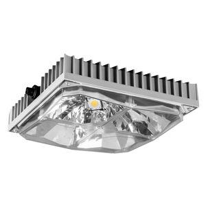 GLamOX I851XS100 Osvětlení průmyslových hal
