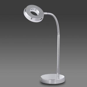 Reality Leuchten R52411106 Stolní lampy