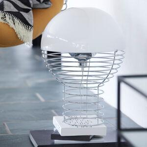 VERPAN 24545501101 Stolní lampy
