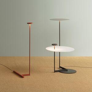 Vibia 594513/15 Stojací lampy