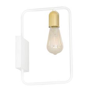 EMIBIG LIGHTING Nástěnná svítidla