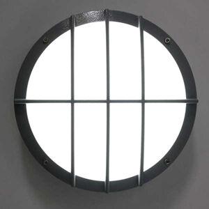 Akzentlicht SF08GR.13PAH3 Venkovní nástěnná svítidla