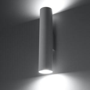 SOLLUX Nástěnná svítidla