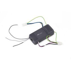 FARO BARCELONA WiFi přijímač pro stropní ventilátory, stmívatelné