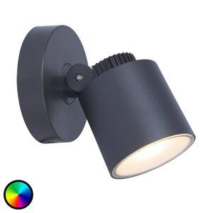 Eco-Light 6609204118 SmartHome venkovní svítidla nástěnná