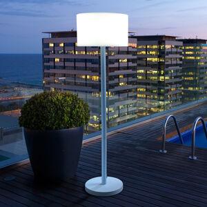 LEDS-C4 25-9614-14-M1 Venkovní osvětlení terasy